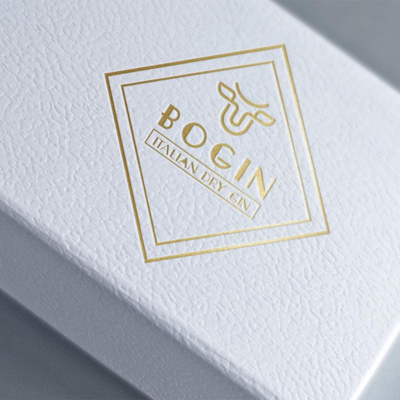 bogin-2